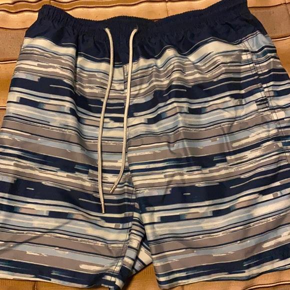 2/$20⭐️Kirkland Swim Shorts